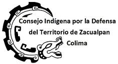 consejo indigena de zacualpan