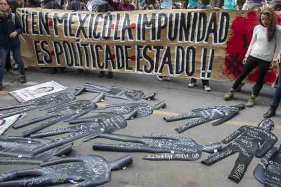 mxico-impunidad