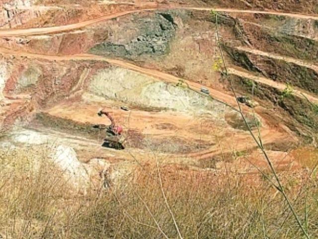 mineriaa 34
