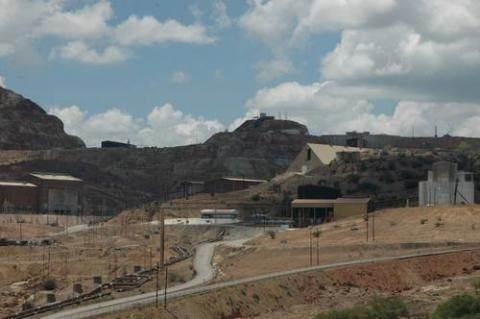 mineras mexico1