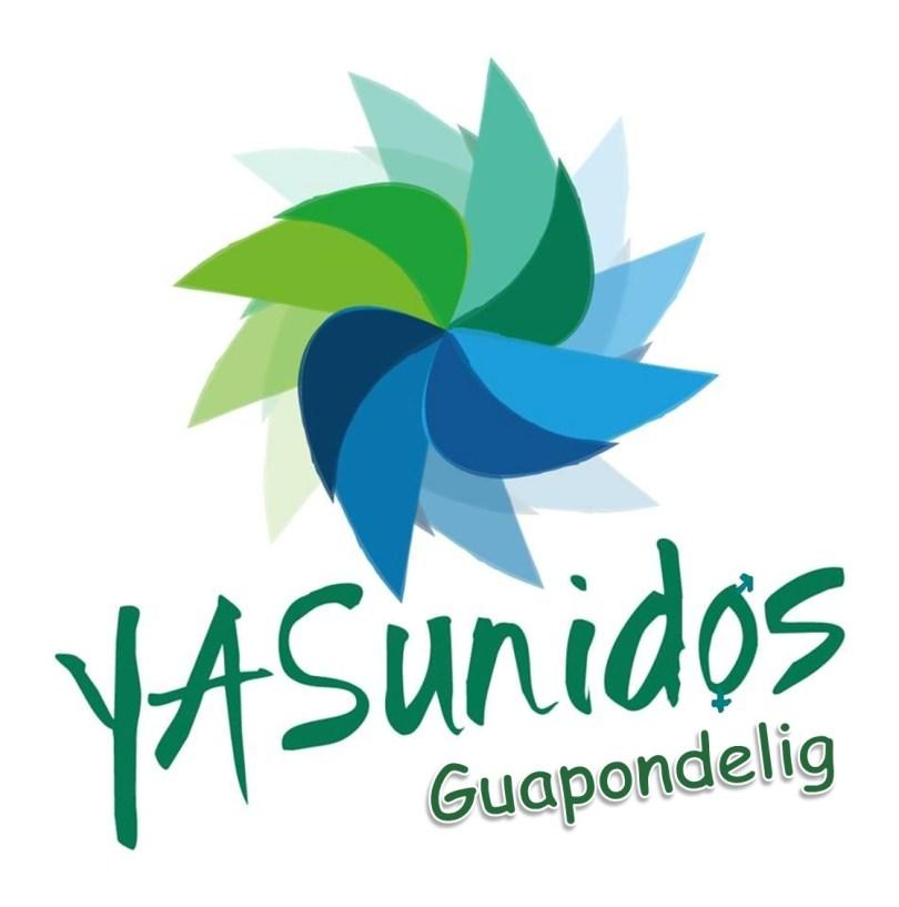 logo yasunidos