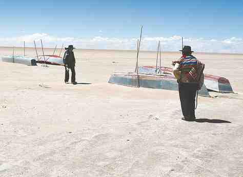 Sequia suelo arido causa preocupacion LRZIMA20151208 0014 11