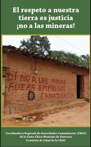 manual cracpc respeto a nuestra tierra es justicia mexico