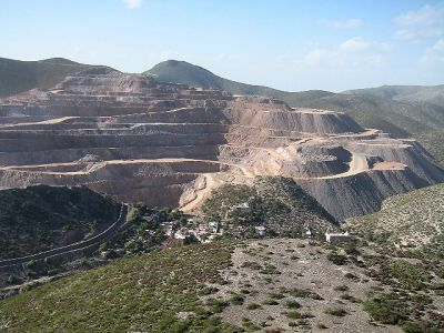 san xavier minera mex 1