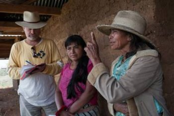 Diadora hernandez en guatemala 350x233