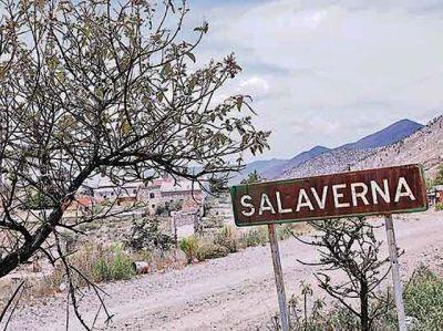 Salaverna Mex 1
