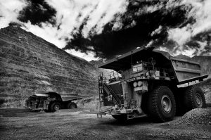 gran mineria 300x199