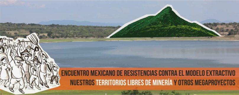 web encuentro morelos jul2016 1024x410