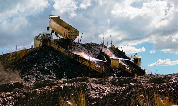 mineria ilegal Noticia 770298