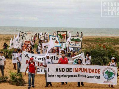 toxicos brasil