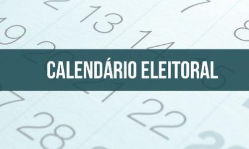 Resultado de imagem para calendario 7 de outubro