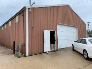 315 Hart Street Watertown Storage Building For Lease
