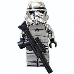 10.ChromeStormtrooper
