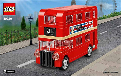 LEGO-40220-London-Bus