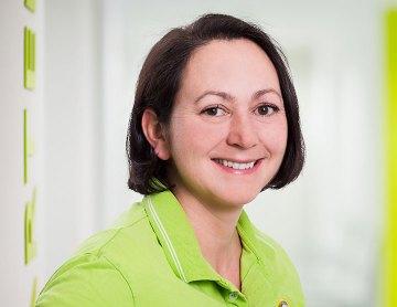 Nicole-Berenbrinker