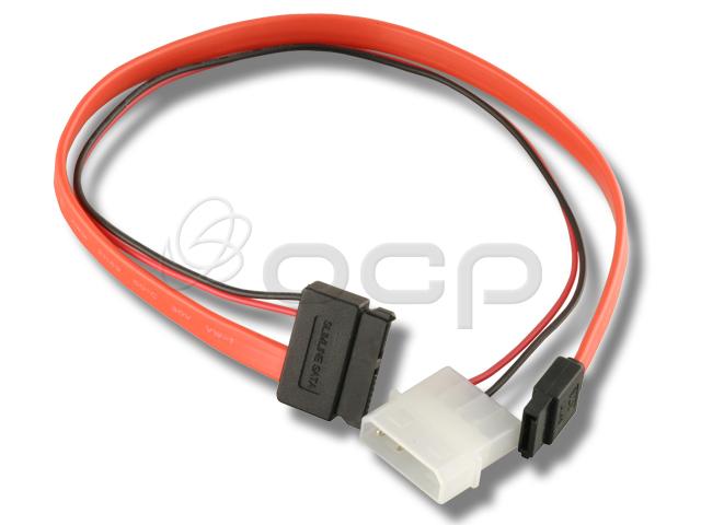 OCP-Server-Storage-Cables
