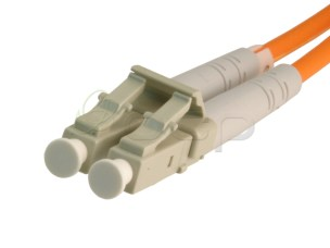 OCP-Networking-Cables