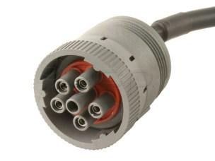 OCP-Automotive-J1939-9-Pin-Cables