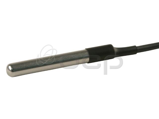 Thermistor Sensor Cable Assemblies