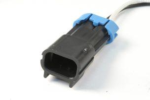 OCP-Automotive-Cables