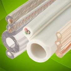 OCP-Medical-Cables