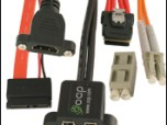 Press Release | OCP announces a new collection of it's most popular cable products for Embedded Computing Solutions