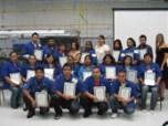 Press Release | OCP Announces IPC/WHMA-A-620 Certification for OCP de Mexico