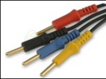 Press Release | OCP Announces DIN 42 802 Compatible Single & Multiple Use Cables