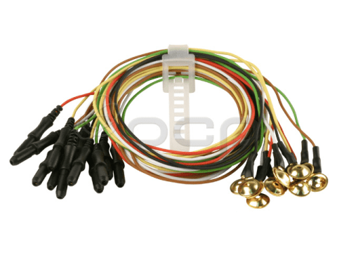 DIN Lead Wire