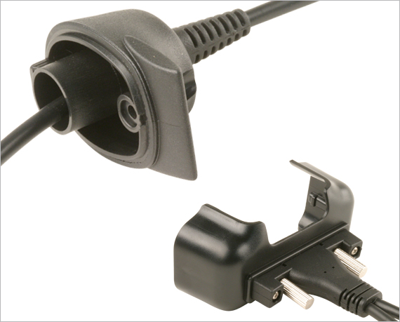 Industrial Computing Cable