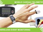 """Sensor Embedded """"Wearable"""" Cable Assemblies"""