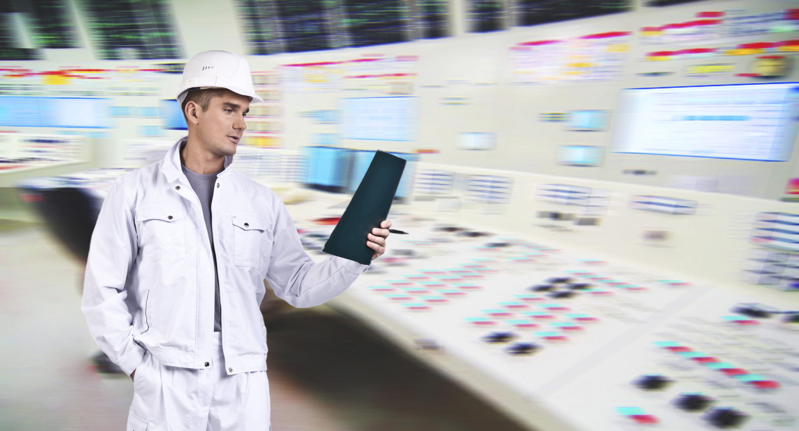 Automation & Industrial Control Cablehttps://www.ocp.com/wp-content/uploads/IMG_2005-304x171.jpg