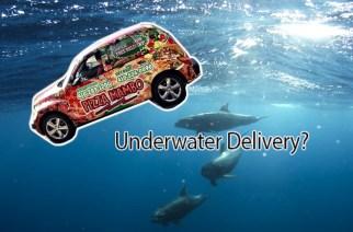 ocmd underwater delivery