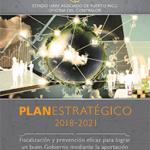 PLAN-ESTRATEGICO-2018-2021_Portada