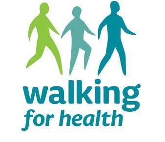 Walking-for-Health-logo