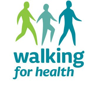 Walking-for-Health-logo