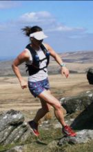 Go to event: Dartmoor high-ground races