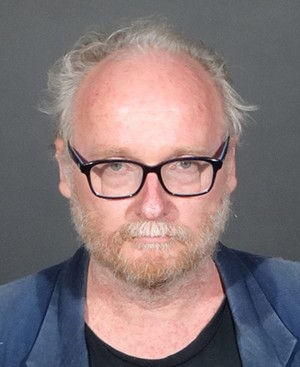 Christopher Bathum, the self-titled Rehab Mogul and one-time owner of 15 alcohol and drug rehab centers in Orange and Los Angeles counties, will face trial in a $173 million insurance fraud case, one of the largest in California, a judge ruled recently.