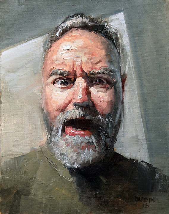 Man-with-open-mouth