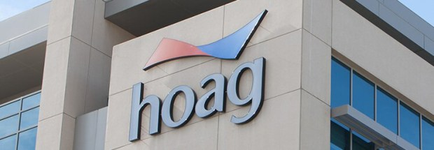 Hoag-Hospital-Newport-Beach-Building-Shot