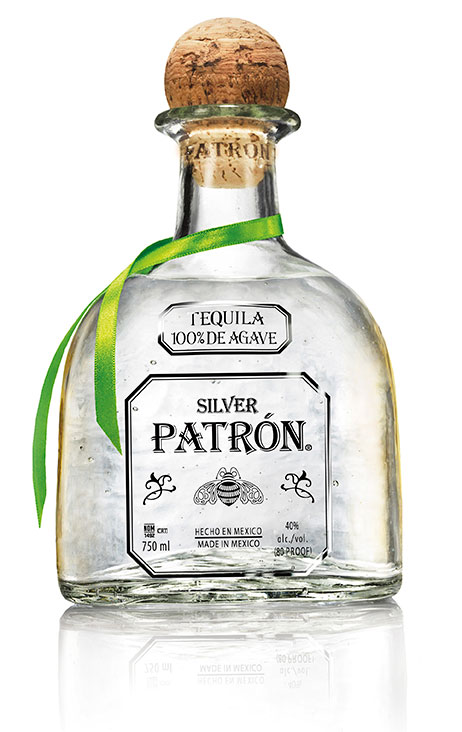 kknewPATRON_Family_2015_Bottle_Front_750ml_RGB-(1)