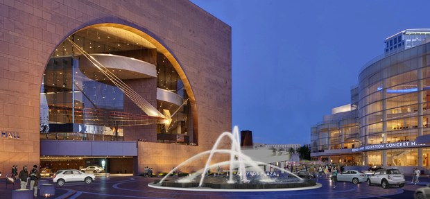 xSegerstrom-Center-Fountain_white_low-jets_1
