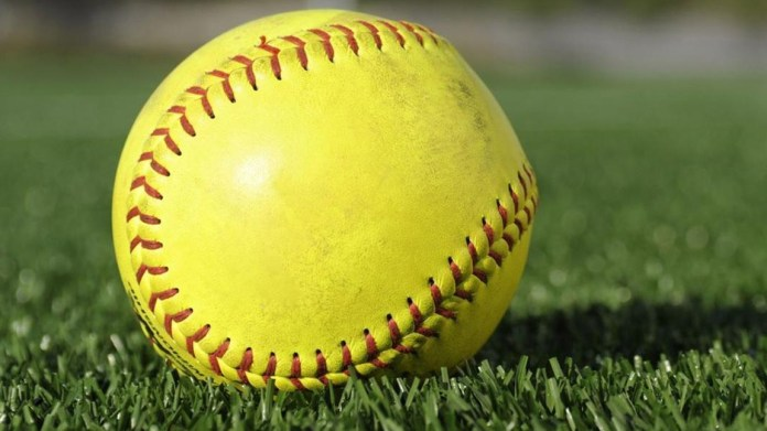 Los Al softball falls to Norco in title game at Dave Kops Tournament of Champions