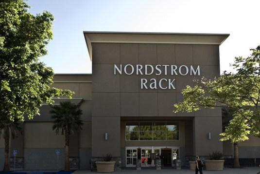 top 2 o c spots for nordstrom rack
