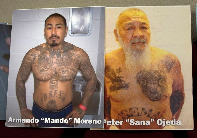 Death of a Godfather: Peter 'Sana' Ojeda Reshaped the