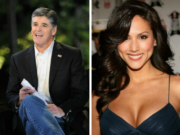Image result for leeann Tweeden photos during uso tours
