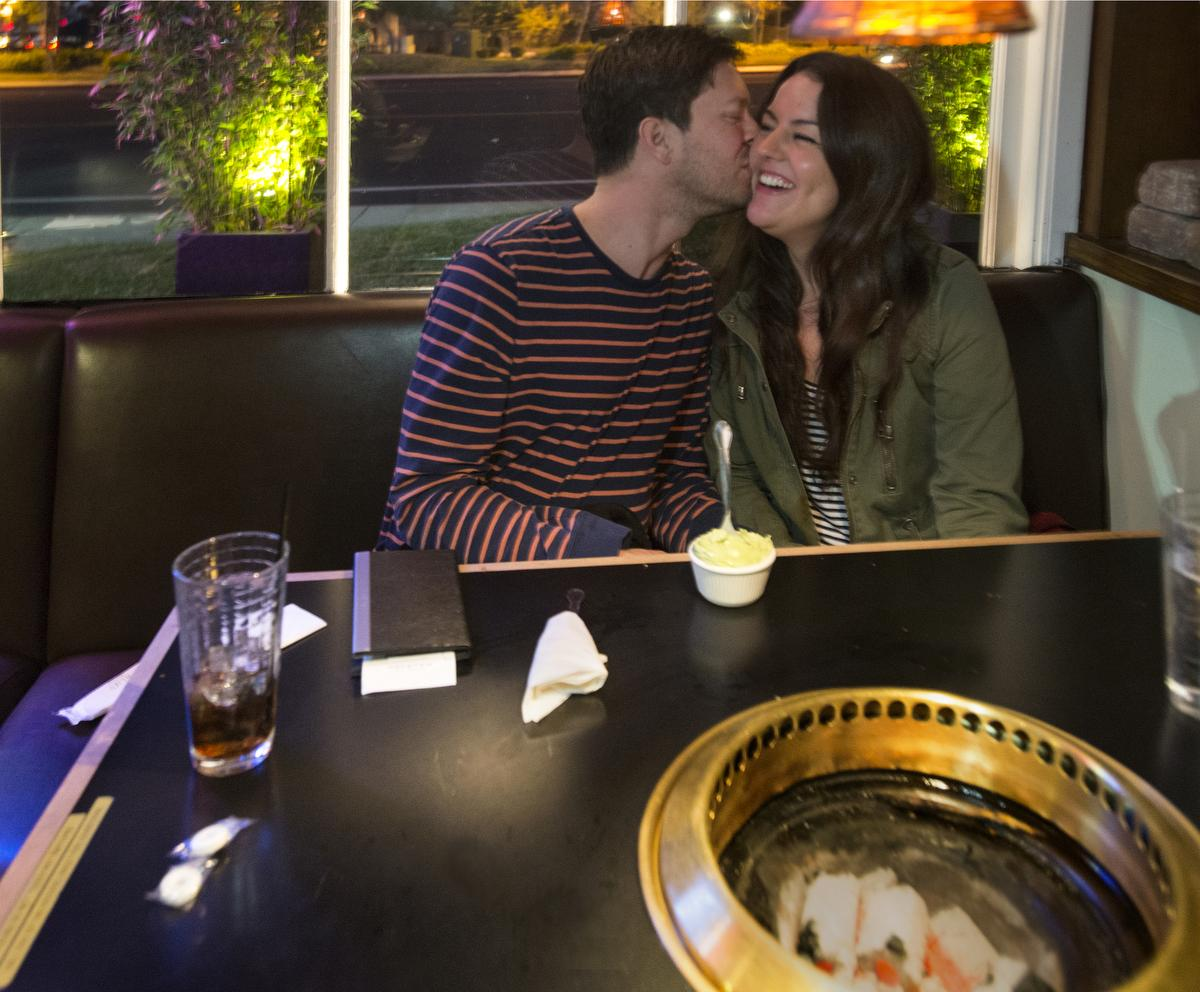 https www ocregister com 2016 02 12 valentines day dining these local spots are our favorite but unlikely romantic restaurants