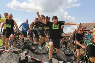 Rats-Runners Weissenburg