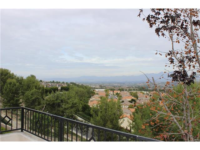 Leased and Under Management in Aliso Viejo