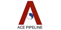 ACE Pipelines